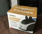 clothes-steamer-never-used-wimbledon-london-small-1