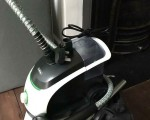 clothes-steamer-never-used-wimbledon-london-small-0