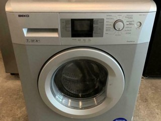 BEKO 7kg A++ Washing Machine With Warranty. Chingford, London
