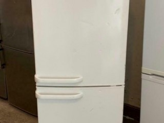 Bosch Exxcel Big Fridge Freezer With Warranty. Chingford, London