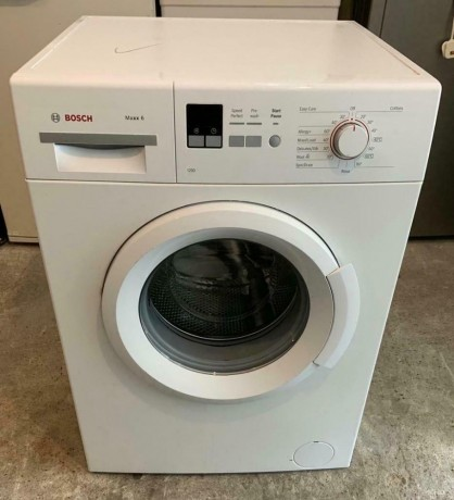 7kg-bosch-maxx-digital-washing-machine-with-warranty-chingford-london-big-0