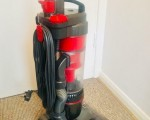 vax-vacuum-cleaner-hackney-london-small-0