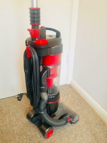 vax-vacuum-cleaner-hackney-london-big-0