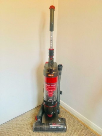vax-vacuum-cleaner-hackney-london-big-1