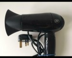 boots-hair-dryer-kentish-town-london-small-0