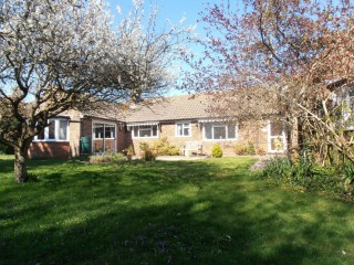 Bungalow for sale in Seaford