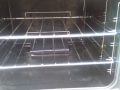 gas-cooker-romford-london-small-2