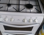 gas-cooker-romford-london-small-1