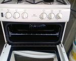 gas-cooker-romford-london-small-0