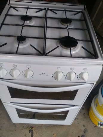 gas-cooker-romford-london-big-1