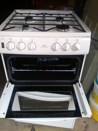 gas-cooker-romford-london-big-0