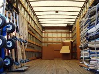 Cheap Removal Services Moving Home/ Office Man & Van Hire House Clearance Waste collection Handyman. Southfields, London