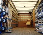 cheap-removal-services-moving-home-office-man-van-hire-house-clearance-waste-collection-handyman-lewisham-london-small-0