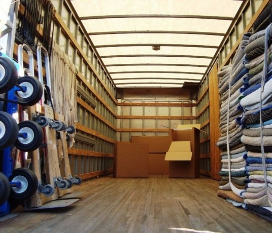 cheap-removal-services-moving-home-office-man-van-hire-house-clearance-waste-collection-handyman-lewisham-london-big-0