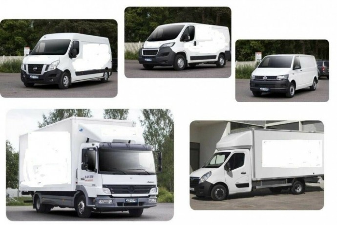 cheap-removal-services-moving-home-office-man-van-hire-house-clearance-waste-collection-handyman-camberwell-london-big-0