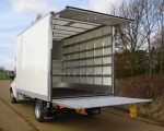 short-notice-man-and-van-house-removals-house-clearance-serviceluton-vans-available-wanstead-london-small-0