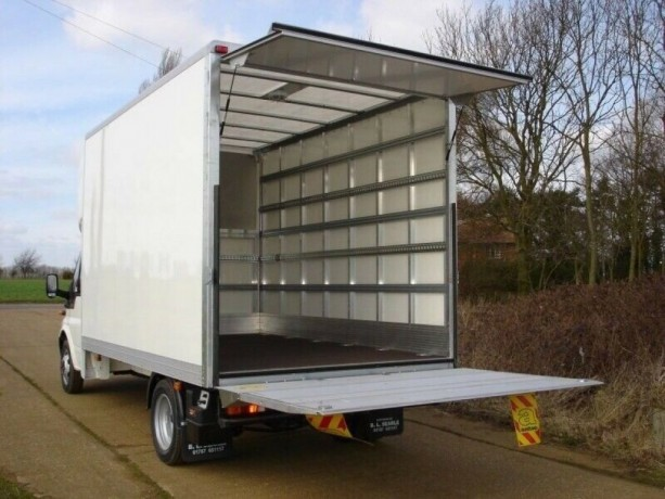 short-notice-man-and-van-house-removals-house-clearance-serviceluton-vans-available-wanstead-london-big-0