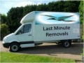 man-and-van-house-removals-office-removals-furniture-removals-large-luton-van-furniture-delivery247-seven-sisters-london-small-0