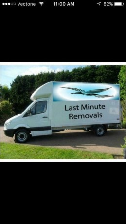 man-and-van-house-removals-office-removals-furniture-removals-large-luton-van-furniture-delivery247-seven-sisters-london-big-0
