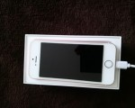 iphone-se-rose-gold-16gb-small-0