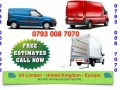 urgent-van-man-house-office-removal-service-piano-mover-bike-recovery-flat-moving-luton-truck-hire-small-0