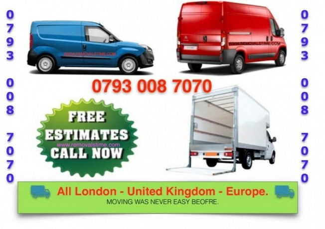urgent-van-man-house-office-removal-service-piano-mover-bike-recovery-flat-moving-luton-truck-hire-big-0