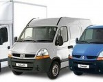 manvan-service-removal-service-houseflatoffice-clearance-kensington-london-small-0
