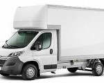 manvan-serviceremoval-service-clearance-service-earls-court-london-small-0