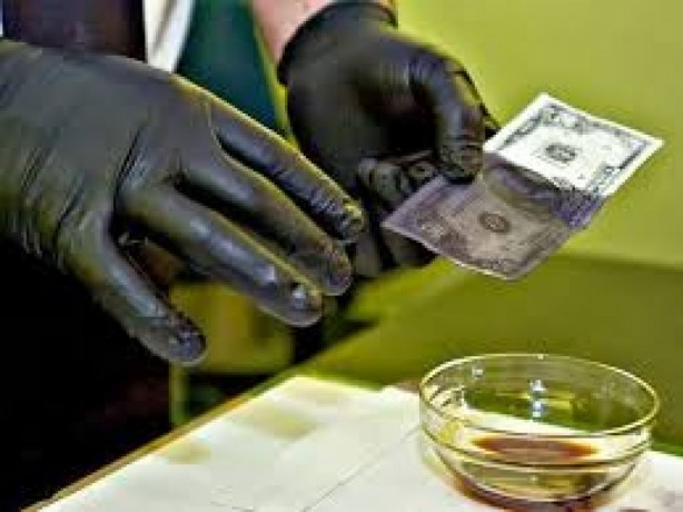 chemical-for-cleaning-black-money-contact-us-27760970595-big-1