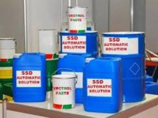 ((((**Ssd Solution for cleaning anti breeze bank note,call +27760970595***)))