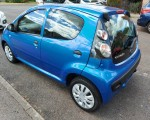 citroen-c1-splash-blue-2010-5-door-small-1