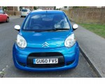 citroen-c1-splash-blue-2010-5-door-small-0