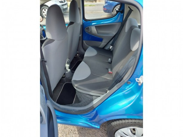 citroen-c1-splash-blue-2010-5-door-big-2