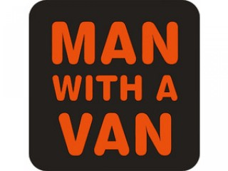 Man and Van / Removal Services in Hastings | Bexhill | St Leonards | Eastbourne