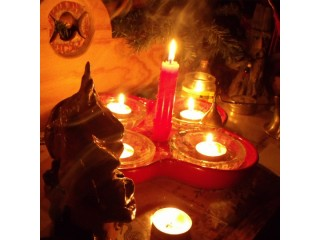 TOP PSYCHIC SPELL CASTERS, LOST LOVE SPELLS ☎ [+254 794172129] ☎ USA, UK, Australia, Singapore, Germany, Canada, UAE, Norway