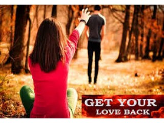 ☎ [+254 794172129] ☎ LOVE SPELLS THAT WORK INSTANTLY IN USA CANADA UK AUSTRALIA