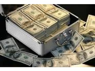 ☎[+254 794172129] ☎ POWERFUL MONEY SPELLS THAT WORK TO MAKE YOU RICH