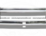 ford-cortina-mk2-bumper-set-1966-1970-small-3