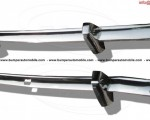 ford-cortina-mk2-bumper-set-1966-1970-small-0