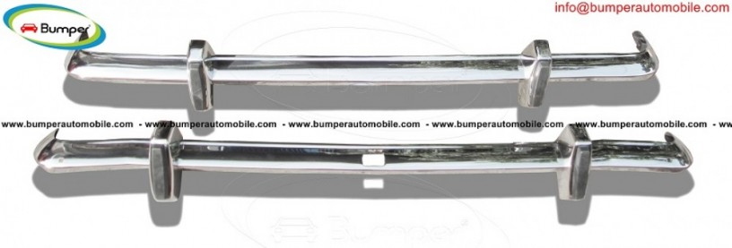 ford-cortina-mk2-bumper-set-1966-1970-big-3
