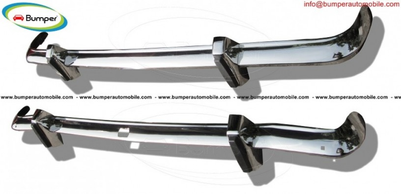ford-cortina-mk2-bumper-set-1966-1970-big-0