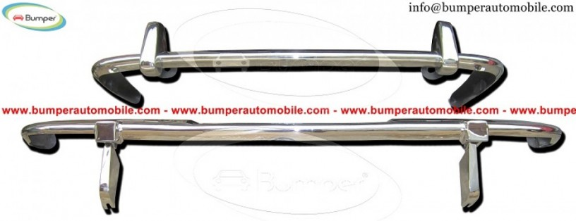 jaguar-xj6-series-2-bumper-set-1973-1979-big-2