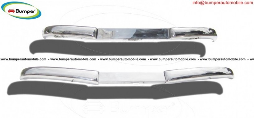mercedes-w136-170-vb-bumper-set-19521953-big-2