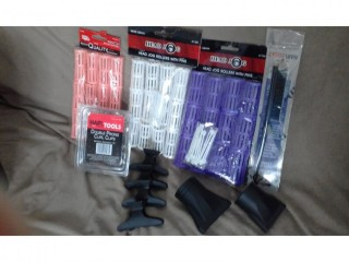 Hairdressing Kit