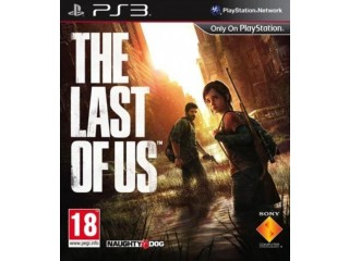 PS3 videogames (See list)