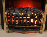 reconstituted-stone-fireplace-surround-with-electric-coal-effect-two-speed-fan-heater-small-1