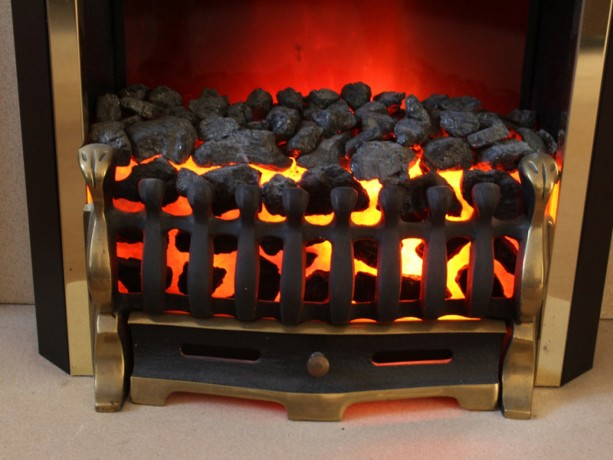 reconstituted-stone-fireplace-surround-with-electric-coal-effect-two-speed-fan-heater-big-1