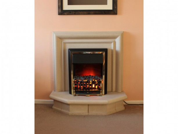 reconstituted-stone-fireplace-surround-with-electric-coal-effect-two-speed-fan-heater-big-0