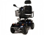 freerider-kensington-8-mph-brand-new-class-3-mobility-scooter-small-0