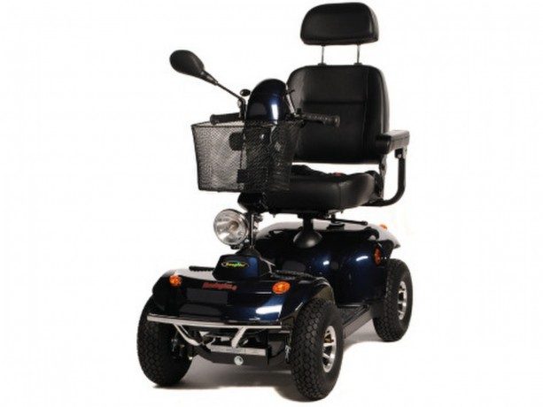 freerider-kensington-8-mph-brand-new-class-3-mobility-scooter-big-0